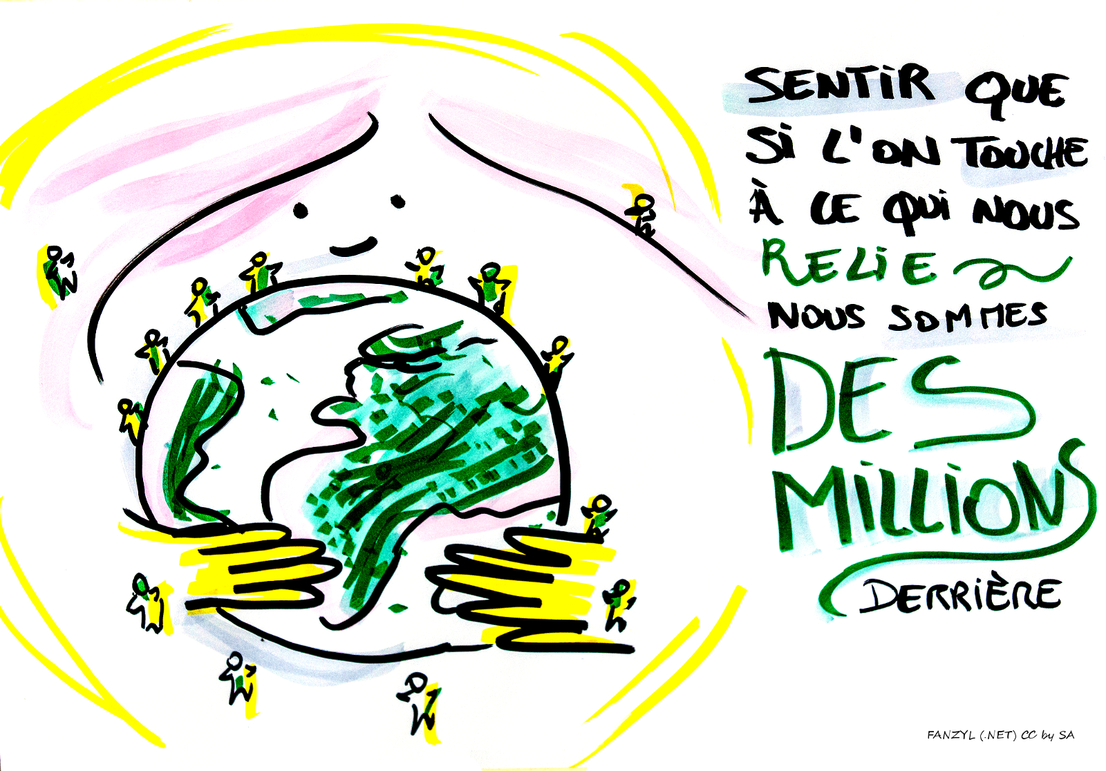 conf100esinge_desmillionsrelies