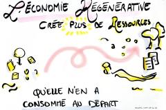 conf100esinge_economieregenerative