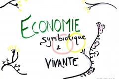 conf100esinge_economiesymbiotique