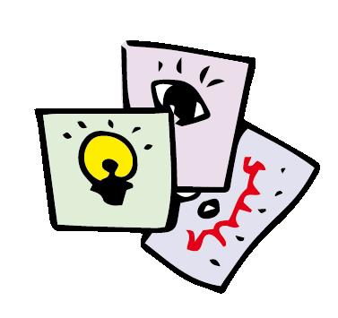 Les-outils-de-la-Facilitation-Graphique-06