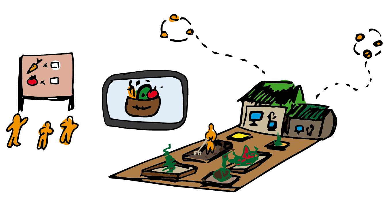 jardinsconnectes