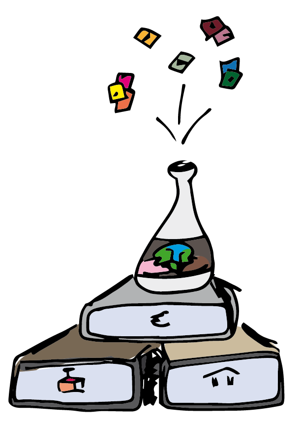 laboratoiredinnovation