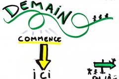 conf100esinge_demaincommenceici