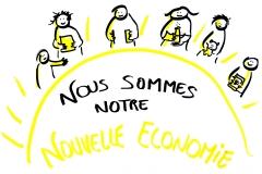 conf100esinge_nssommesnvlleeconomie
