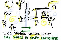 conf100esinge_reglesuniverselles