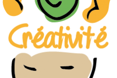 creativité