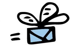 mailcollaboratif1